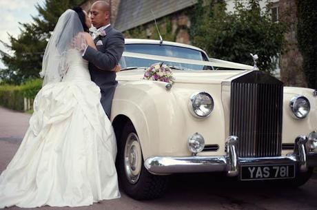 wedding blog (32)