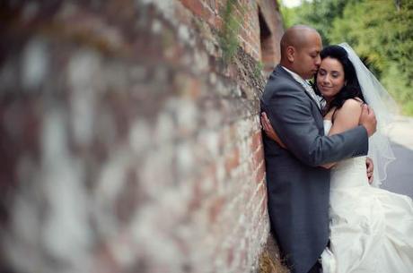 wedding blog (33)