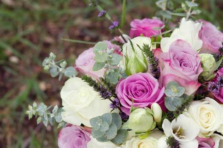 wedding blog (5)