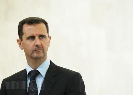 Assad regime reacts with fury to Arab League suspension, foreign embassies attacked