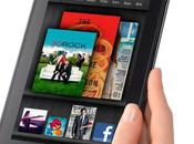 Amazon Comes Swinging with Kindle Fire, iPad Killer?