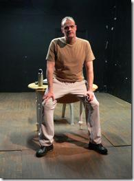 Review: An Interrogation Primer (Side Project Theatre)