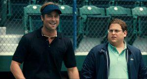 """Moneyball"" – The Antiscribe Appraisal"