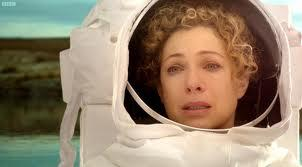"The Antiscribe Recap: Doctor Who Season 6, Episode 13: ""The Wedding of River Song"" (Season Finale)"