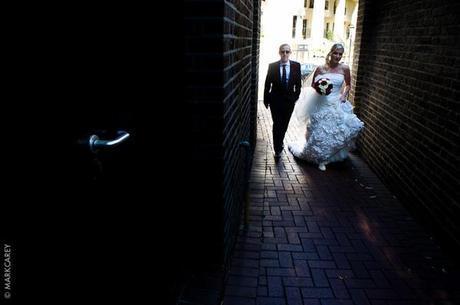wedding blog reportage wedding photographer (19)