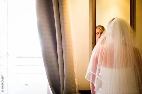 wedding blog reportage wedding photographer (32)
