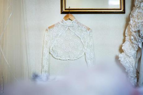 wedding blog reportage wedding photographer (41)