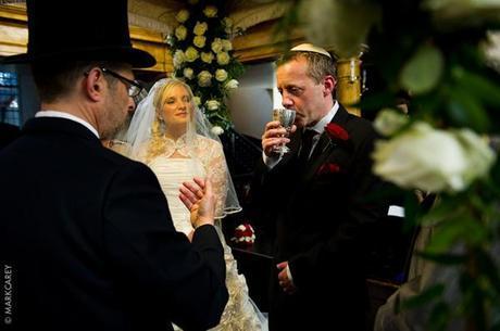 wedding blog reportage wedding photographer (25)