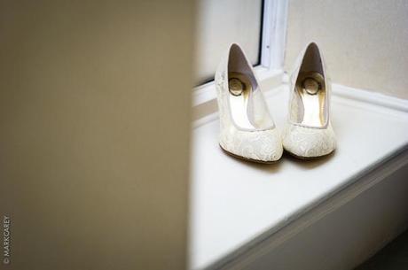 wedding blog reportage wedding photographer (39)