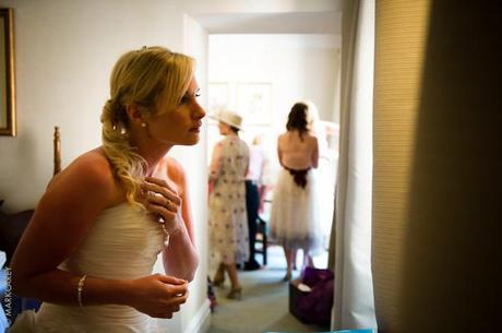 wedding blog reportage wedding photographer (34)
