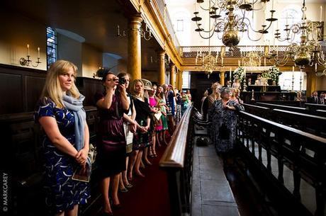 wedding blog reportage wedding photographer (22)