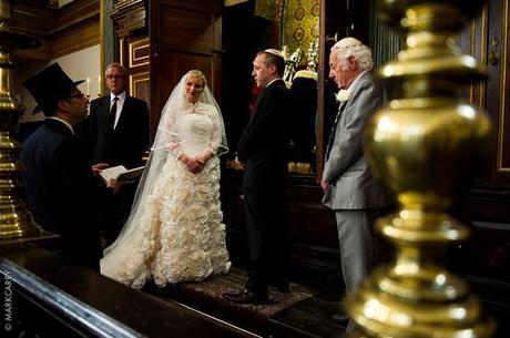 wedding blog reportage wedding photographer (23)