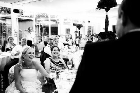 wedding blog reportage wedding photographer (4)