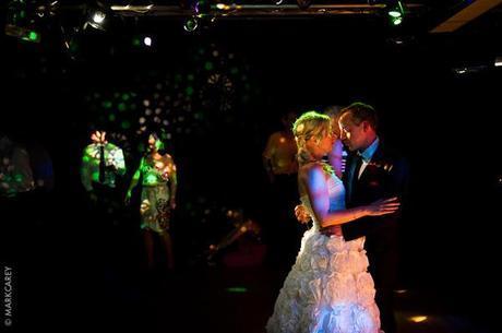 wedding blog reportage wedding photographer (2)