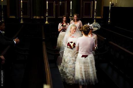 wedding blog reportage wedding photographer (29)