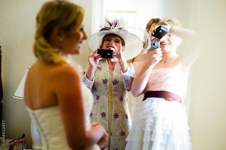 wedding blog reportage wedding photographer (35)