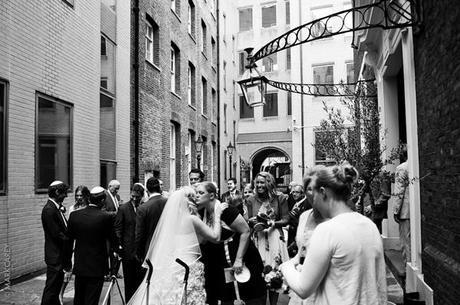 wedding blog reportage wedding photographer (21)