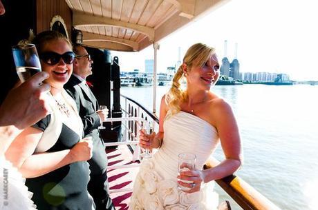 wedding blog reportage wedding photographer (13)