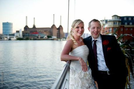 wedding blog reportage wedding photographer (7)