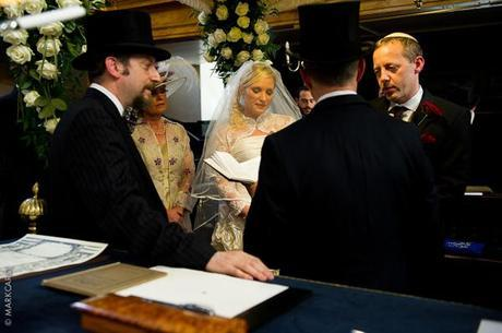 wedding blog reportage wedding photographer (26)