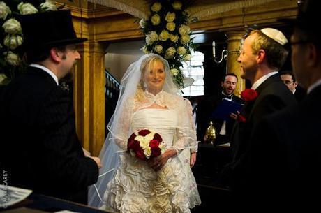 wedding blog reportage wedding photographer (27)