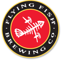 Brew News Flash! Flying Fish Brewery Moving To Somerdale NJ