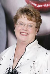 Charlaine Harris Interview Part 1 – The Creation of Sookie