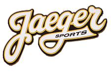 Interview - Alan Jaeger of Jaeger Sports - Part 1