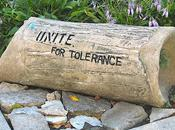 International Tolerance