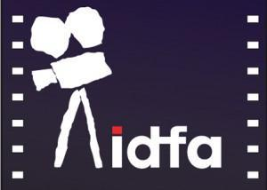 Life through the camera lens: IDFA Amsterdam