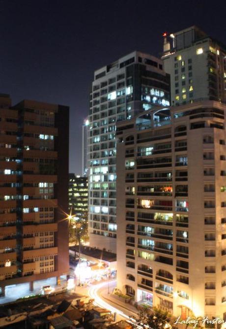 ORTIGAS CITYSCAPE.The most unforgettable Multimedia class!...