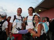 100s Australia's Toughest Trail Race