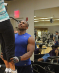 Fitness Success - Personal Trainers in Virginia Beach
