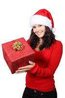 Great Gift Ideas For Women