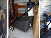 Storage Unit Auctions Newport News Part