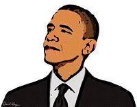 President Obama's Campaign Vilifies Republicans - Partisan Politics?