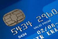 Debit card transaction fees