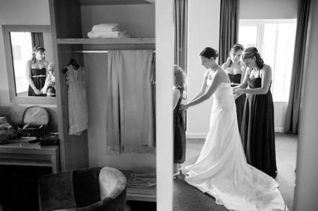 wedding blog photo credit Foley Photography (24)