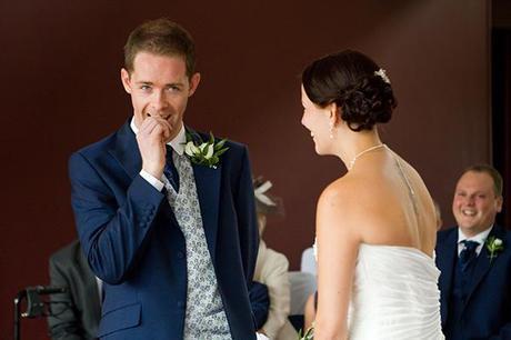 wedding blog photo credit Foley Photography (15)
