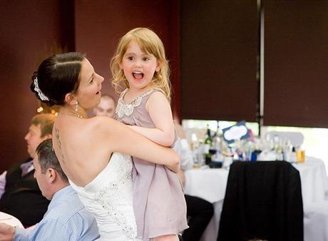 wedding blog photo credit Foley Photography (7)