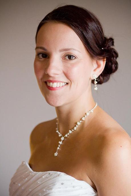 wedding blog photo credit Foley Photography (20)