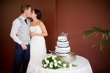 wedding blog photo credit Foley Photography (6)