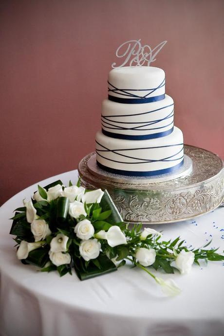 wedding blog photo credit Foley Photography (8)