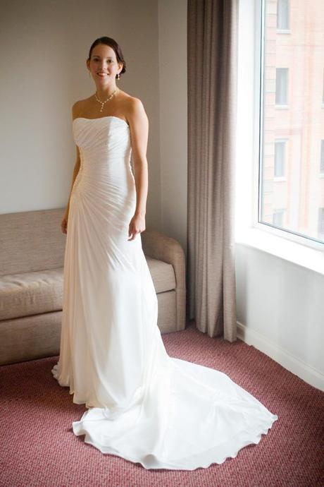 wedding blog photo credit Foley Photography (21)