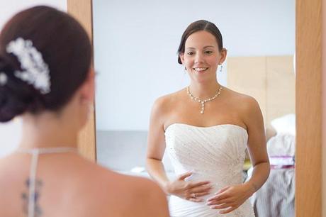wedding blog photo credit Foley Photography (23)