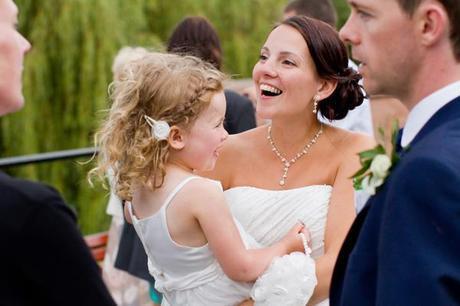 wedding blog photo credit Foley Photography (5)