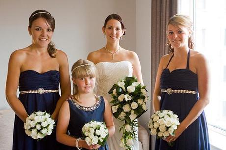 wedding blog photo credit Foley Photography (19)