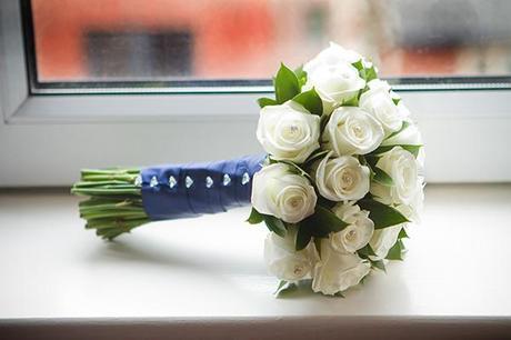 wedding blog photo credit Foley Photography (28)