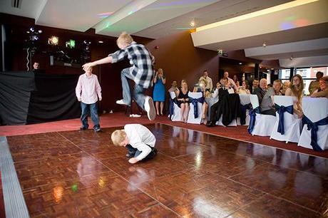 wedding blog photo credit Foley Photography (2)