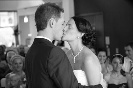 wedding blog photo credit Foley Photography (12)